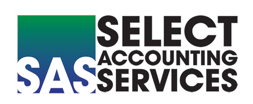 Select Accounting Services