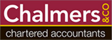 Chalmers & Co Chartered Accountants