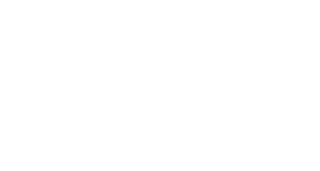 Barringtons | Accountants Stoke on Trent | Chartered Accountants in Staffordshire UK