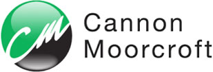 Cannon Moorcroft Limited