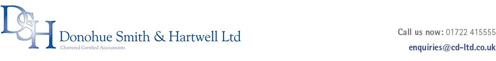 Keens Shay Keens Limited - Chartered Accountants and Business Advisers