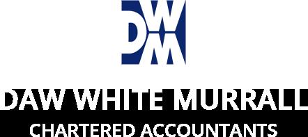 Daw White Murrall